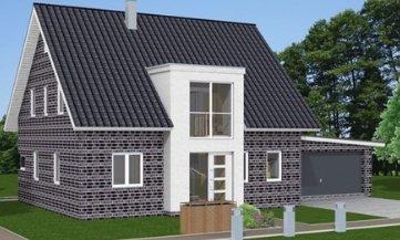 auenansicht-einfamilienhaus-luebbecke-1