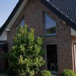 Statik Einfamilienhaus - Das solltest du wissen