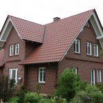 Hausbau Einfamilienhaus - Verwirkliche dir deinen Traum vom Eigenheim