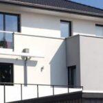 mehrfamilienhaus planen - Alle wichtigen Informationen