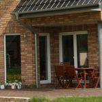 Schlüsselfertiges Haus Bauen – Einziehen und wohlfühlen