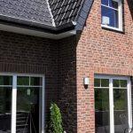 Haus Bauen Tipps - Das muss während der Bauphase beachtet werden.