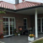 Hausbau Bungalow - Das solltest Du darüber wissen